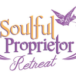 soulful proprietor
