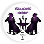 TalkingShopLogo