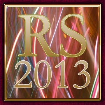 RS13_logo