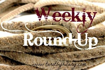 weeklyrounduplogo