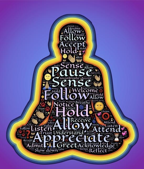 meditation-1054237_640