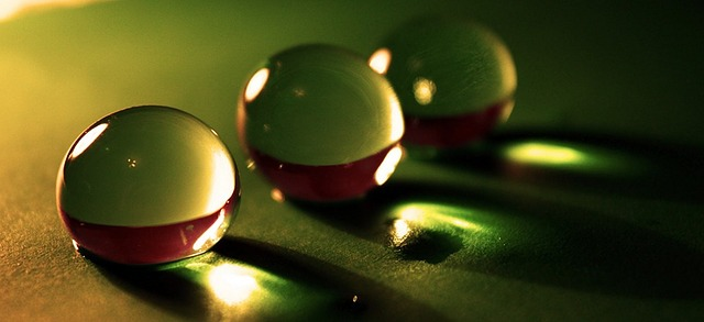 balls-748448_640
